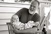 Jack Hemingway
