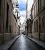Paris of Hemingway