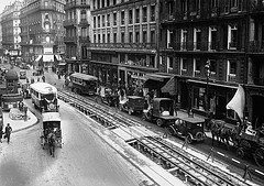 Paris 1927