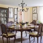 Hem's Dining room