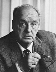 Nabokov