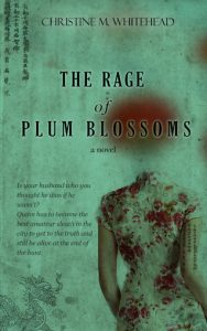 the-rage-of-plum-blossoms-cover
