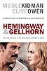 Gellhorn and Hemingway