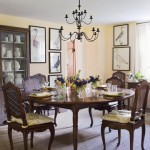Hem's Dining room in Key West