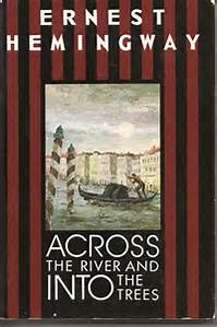 across-the-river